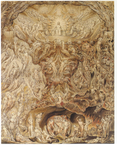 The_Vision_of_the_Last_Judgment