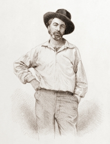 Walt_Whitman,_steel_engraving,_July_1854