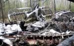 russia-plane-serov_2554850b