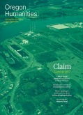 claim_cover